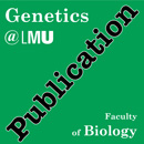 logo_genetics_publication