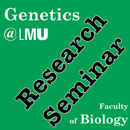 logo_research_seminar